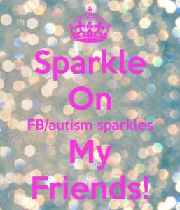 autism sparkles-93