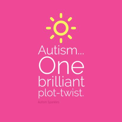 autism sparkles-101