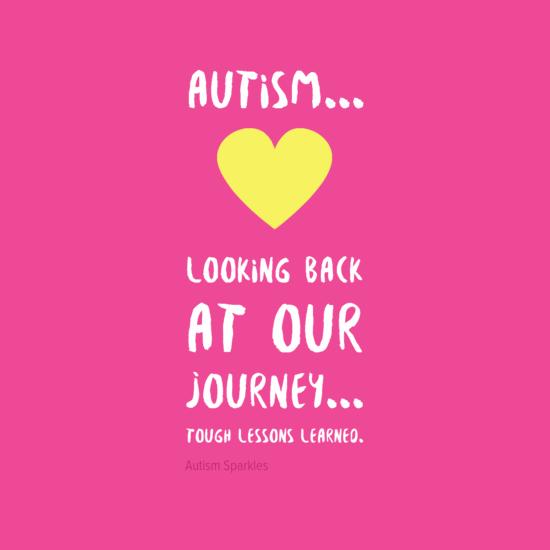 Autism Sparkles-3
